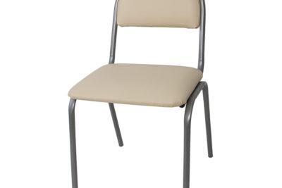 Офисные стулья и кресла